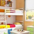 pokoj-dzieciecy01