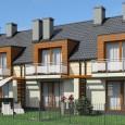 mieszkania-jodlowa-pruszcz-gdanski