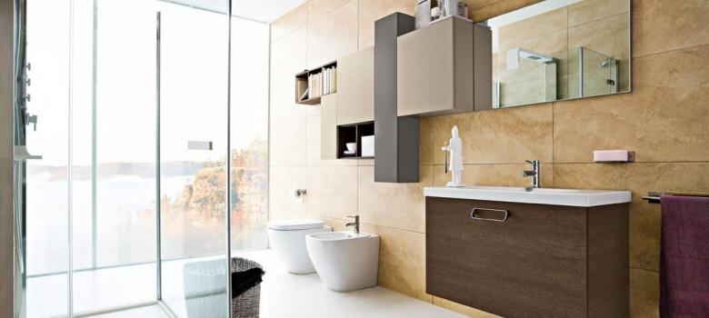 lazienka-z-prysznicem01