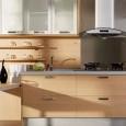 meble-kuchenne01