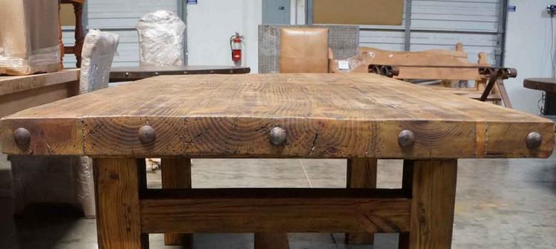 postarzanie-drewna01