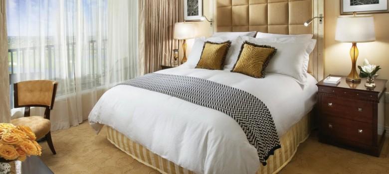 mala-sypialnia01