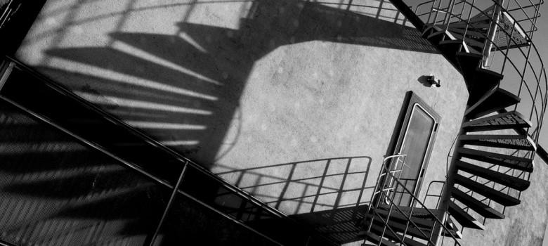 metalowe-schody-zabiegowe