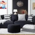 elementy-dekoracyjne-w-domach
