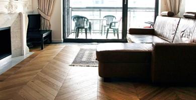 podloga-drewniana