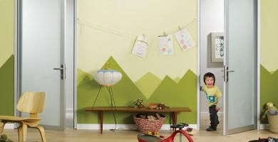drzwi-pokoj-dzieciecy