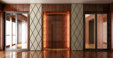 elementy-drewniane-w-domu
