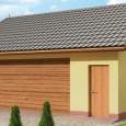 projekt-garazu
