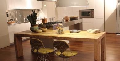 oswietlenie-led-kuchnia