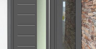 drzwi-aluminiowe-zewnetrzne
