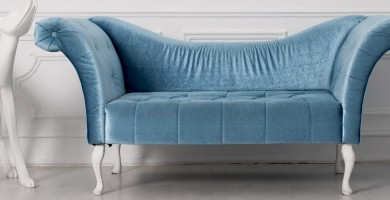 luksusowa-sofa-niebieska