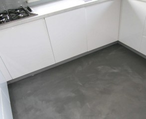 posadzka-w-domu-beton