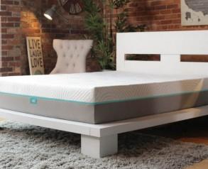 sypialnia-styl-loft