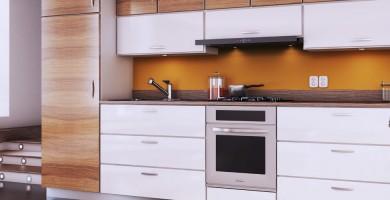 mala-kuchnia01