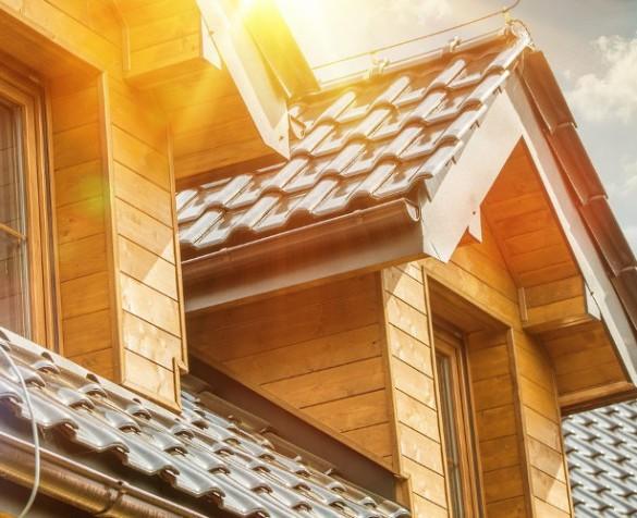 okna-drewniane01
