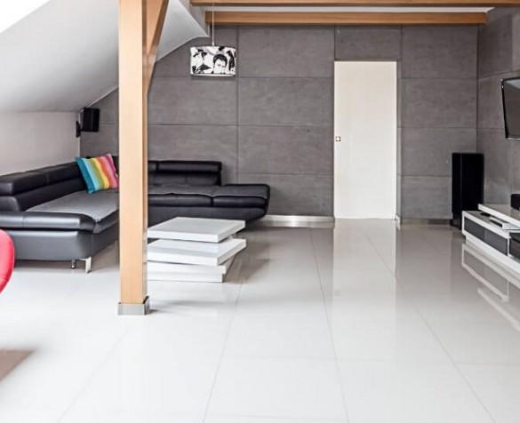 beton-architektoniczny-na-sciane