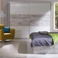 sypialnia-pola-wajnert