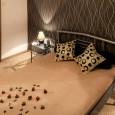 romantyczna-sypialnia