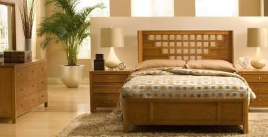 drewniane-meble-indyjskie