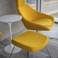 fotele-krzesla-tapicerowane