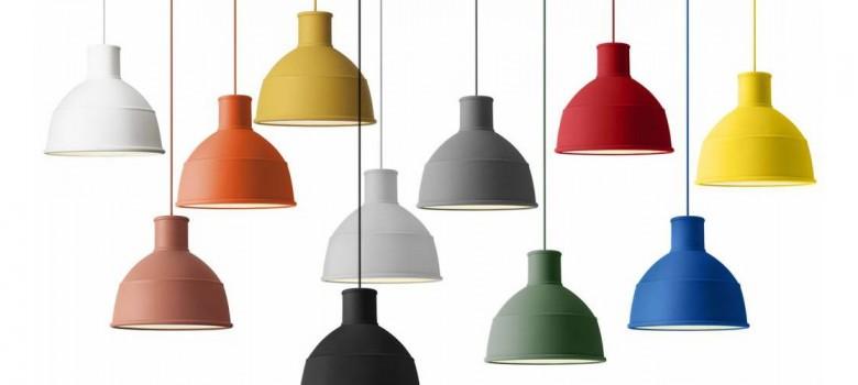 lampy-kolorowe