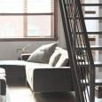 loft-w-stylu-nowojorskim