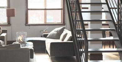 mieszkanie-styl-loft-1