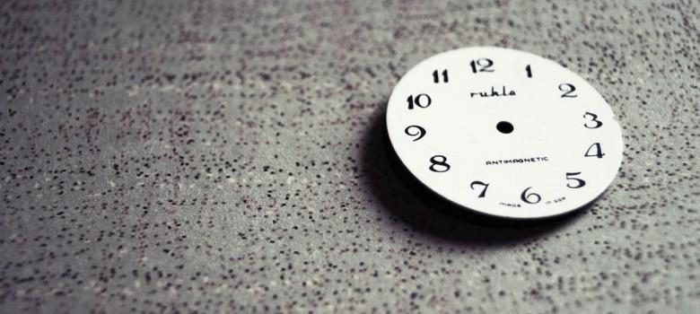 zegary-kominowy-1