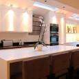 lampy-w-kuchni-oswietlenie-05