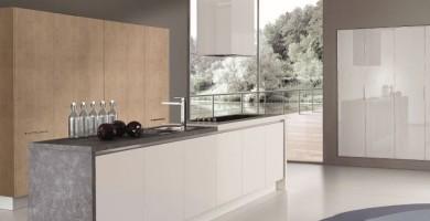 minimalistyczna-kuchnia