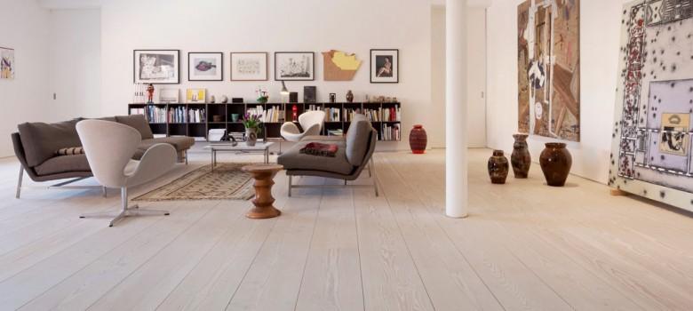 jasna-podloga-drewniana-dom