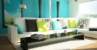 salon-styl-nowoczesny-01