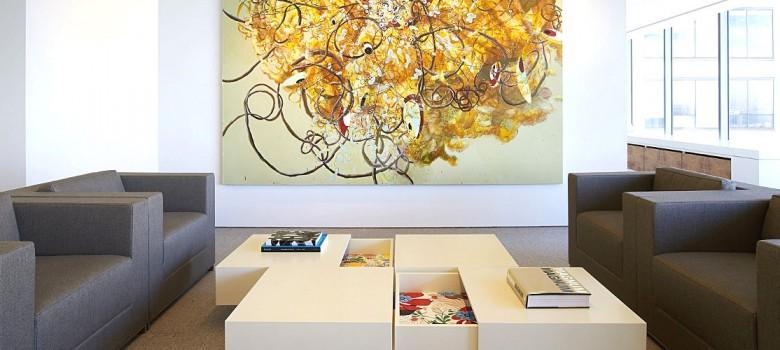 obraz-abstrakcyjny-w-salonie