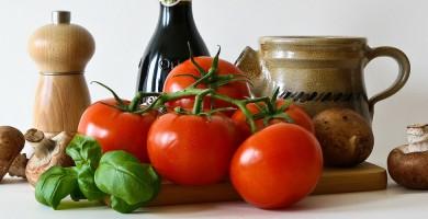 warzywa-akcesoria-kuchenne