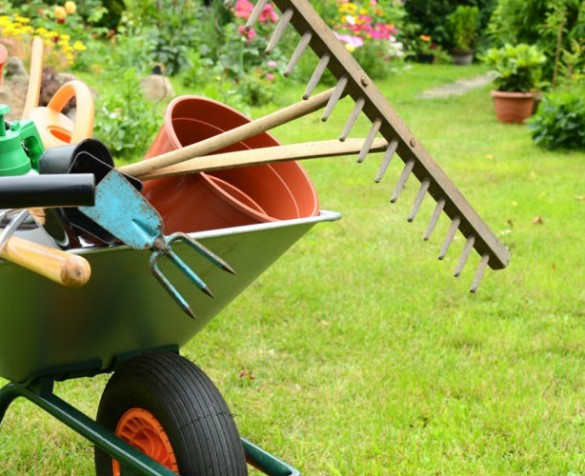 narzedzia-ogrodnicze-taczka