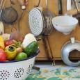 wyposazenie-kuchni-retro