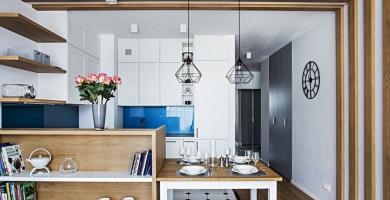 perfect-space-mieszkanie-po-remoncie-kuchnia