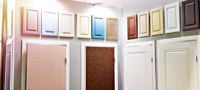 drzwi-ekspozycja