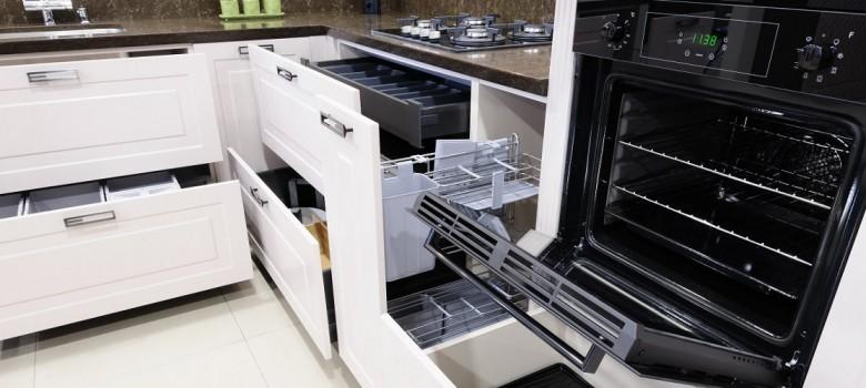 szafki-cargo-kuchnia