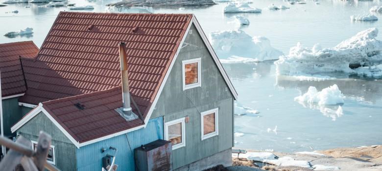 dom-nad-morzem-zima