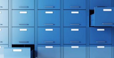 szuflady-na-dokumenty